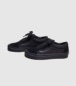 vans old school dames sale