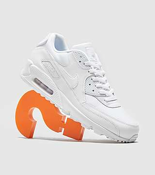 detailed look 9acee 225ff Nike Air Max | 270, 720, 97, VaporMax | size?