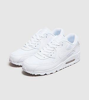 buy online f141c acb91 Quick Buy Nike Air Max 90