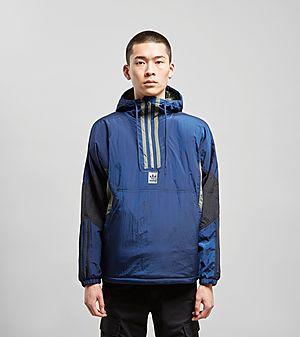 Et Manteaux Originals Vestes Adidas HommeSize EIHD29WY