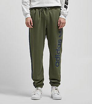 01dcc211f adidas Originals Track Pants   Men's   size?