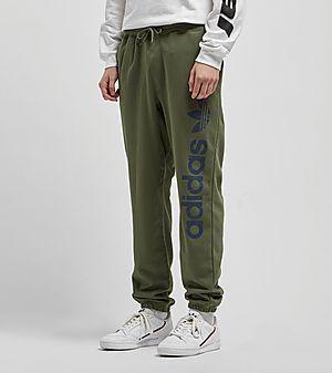 aac603de6 adidas Originals BB Sweat Pants adidas Originals BB Sweat Pants