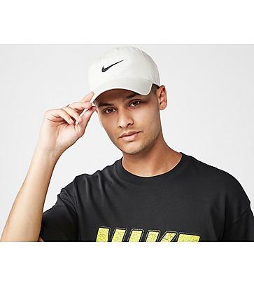 Nike 88513