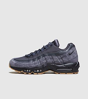 huge selection of 64700 8d98b Nike Air Max 95 SE ...