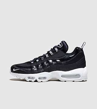 buy popular 0aae3 7a09d Sale | Nike Air Max 95 | Size?