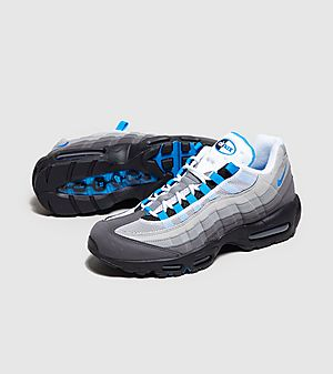 6936a5d3e5 Nike Air Max 95 Essential Nike Air Max 95 Essential