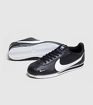 best service 754ee ad12f Nike Cortez | Leather, Premium | size?