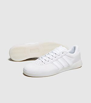 Udsalg | Adidas Originals | Size?