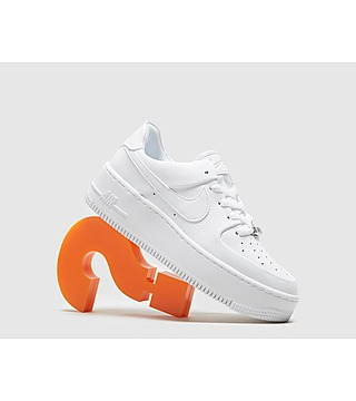 Nike Air Max Thea Ultra Premium Womens Sequoia Casual L