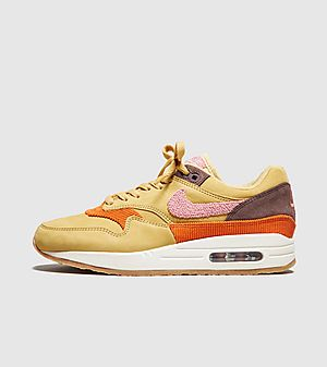 half off 1a811 a5183 Nike Air Max 1 Women s ...