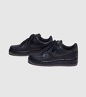 adba2c02 Nike Air Force 1 | Sneakers & Sko | sizeofficial.dk