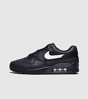 site réputé 50563 a9421 Promo | Homme - Nike Air Max 90-1 | Size?