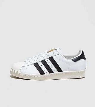 Uomo Adidas Originals Scarpe   Size?