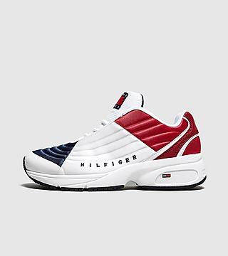Saucony : Mænd 2019 Sko Online,Brand sko salg,Casual sko