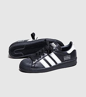 Size Size Chaussures PromoFemme PromoFemme PromoFemme Chaussures PromoFemme Size Chaussures TlFJcK31