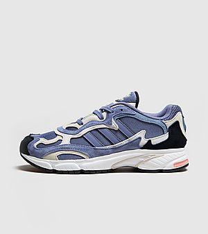 sports shoes 7ef39 29133 adidas Originals Temper Run ...