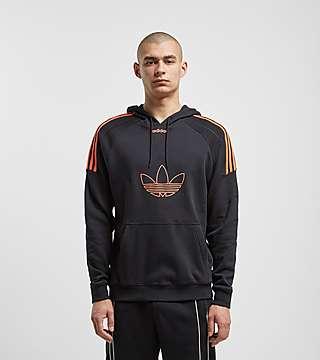 Adidas Sudaderas Con OfertaHombre Capucha Originals Size OkPXuTiZ