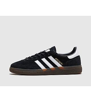 adidas Originals Handball Spezial Til Kvinder