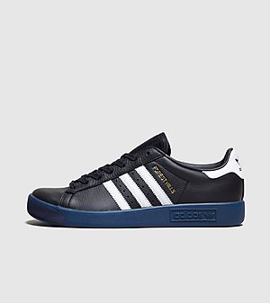 adidas sneakers sale heren