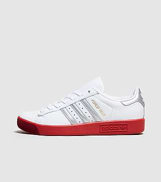 san francisco 921c8 50009 Sale | Mens - Footwear | Size?