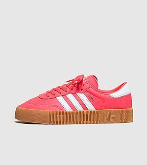 e3194edc9 adidas Originals Samba | Rose, OG, RM | size?