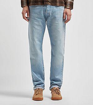 0ddbde0d Mand - Jeans & Bukser | Size?