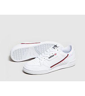 2b8868c0b adidas Originals | Trainers, Clothing & Accessories | size?