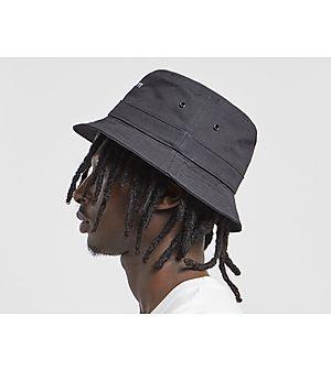 955f0ace Carhartt WIP Script Bucket Hat Carhartt WIP Script Bucket Hat