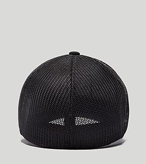 c3d49c03 Men's Caps | Snapbacks from Obey, New Era & more | size?