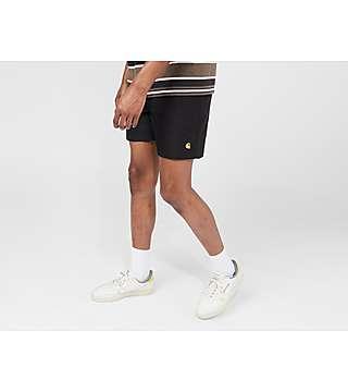 ADIDAS ORIGINALS Nmd Shorts voor Heren Zwart