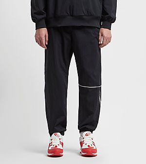 87a7ff1db2eb04 Men's Joggers, Tracksuit Bottoms, Sweatpants | size?