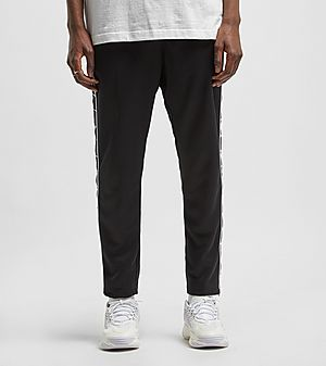 bf108abf8 Men's Joggers, Tracksuit Bottoms, Sweatpants   size?