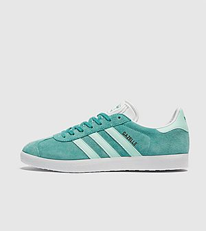 b04af6530 adidas Originals Gazelle | Men's & Women's Trainers | size?