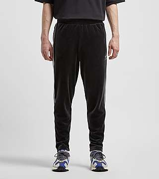 adidas Tartan BB Tracksuit Bottoms Multicolour | adidas UK