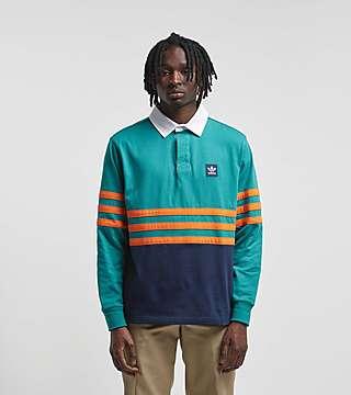 cd7b455864b Sale   Heren - Adidas Originals Poloshirts   Size?