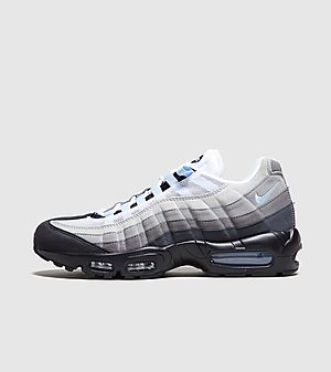classic fit 5608a 01975 Nike Air Max 95 Essential Nike Air Max 95 Essential Quick Buy ...