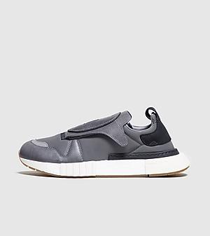 REA | Adidas Originals Future Pacer | Footpatrol