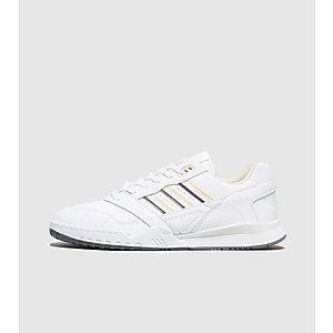 pretty nice a783f a68e0 Sale | Men's Trainers, Shoes & Footwear | size?