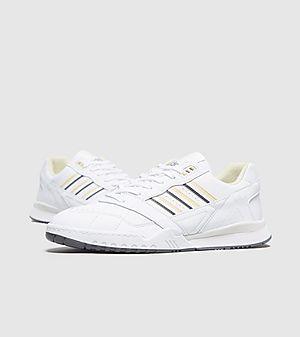 54688ee738996 adidas Originals A.R. Trainer adidas Originals A.R. Trainer