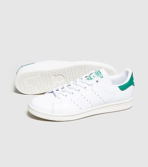 8c27d4aa5ca13 adidas Originals | Trainers, Clothing & Accessories | size?