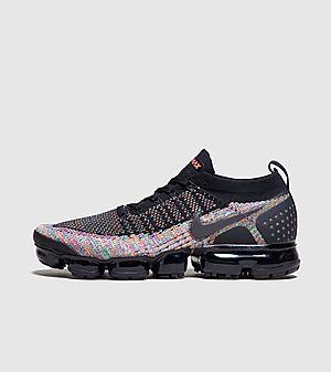 0675da6fe1 Nike Air VaporMax   Flyknit, 2019, Plus   size?
