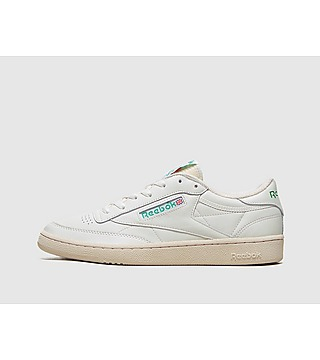 Reebok Trainers, Clothing & more