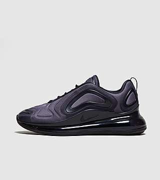 Nike Sko Nike Air Max   Size?