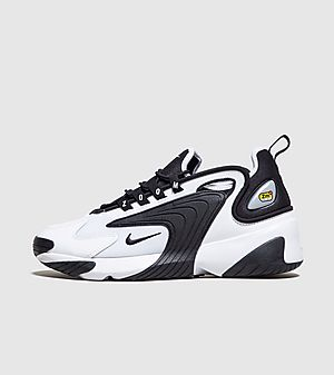 5f49cb6cf63 Nike Zoom 2K | Size?