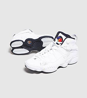 dc3252e1c37 Jordan | Shoes, Clothing & Accessories | size?