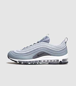 quality design 81c4f 4e7e1 Nike Air Max 97 | OG, Essential, QS, SE | size?