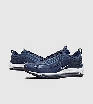 565c91205c Nike | Men's Clothing, Trainers & Accessories | size?