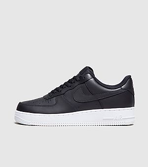 f0a5f543 Nike Air Force 1 | LV8, Premium, Low & High Tops | size?