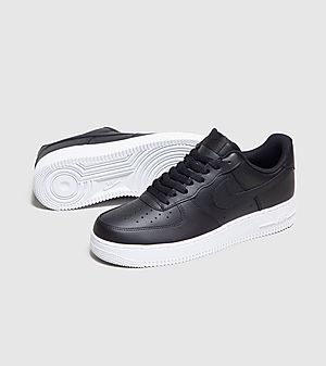 e2196c4d7 Nike Air Force 1 | LV8, Premium, Low & High Tops | size?