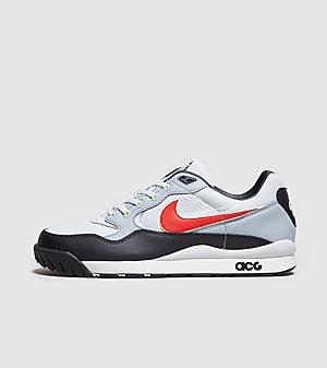 Udsalg   Nike Nike ACG   Size?